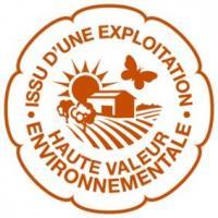 Vous recherchez un vignoble près de nantes avec la certification haute valeur environnementale ? Connaissez-vous le domaine du champ chapron ?