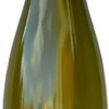 Val de Loire Chardonnay Domaine du Champ Chapron